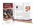 0000037355 Brochure Templates