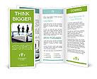 0000037362 Brochure Template