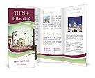 0000037366 Brochure Templates