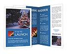 0000037372 Brochure Templates