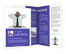 0000037377 Brochure Templates