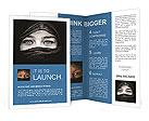 0000037380 Brochure Templates