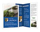0000037384 Brochure Templates