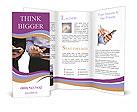0000037386 Brochure Templates