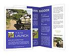 0000037389 Brochure Templates