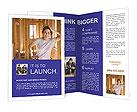 0000037394 Brochure Templates