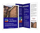 0000037395 Brochure Templates