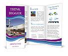0000037396 Brochure Templates