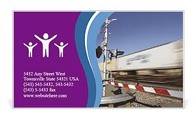 0000037396 Business Card Templates