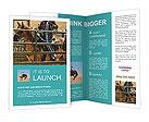 0000037403 Brochure Templates