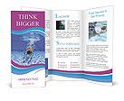 0000037405 Brochure Templates