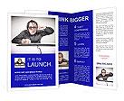 0000037407 Brochure Templates