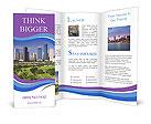 0000037408 Brochure Templates
