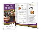 0000037419 Brochure Templates