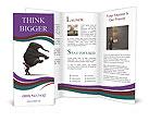 0000037423 Brochure Templates