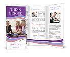 0000037426 Brochure Templates
