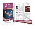 0000037428 Brochure Templates