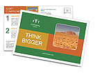 0000037430 Postcard Templates