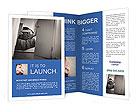 0000037431 Brochure Templates