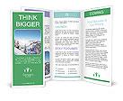0000037433 Brochure Templates
