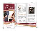 0000037440 Brochure Templates