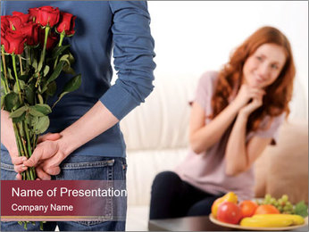 0000037440 PowerPoint Template