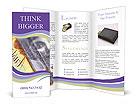 0000037442 Brochure Templates