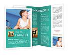 0000037444 Brochure Templates