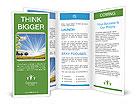 0000037446 Brochure Templates