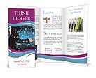 0000037449 Brochure Templates