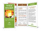 0000037454 Brochure Templates
