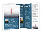 0000037455 Brochure Templates