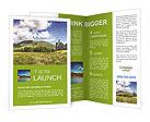 0000037460 Brochure Templates