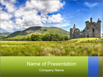0000037460 PowerPoint Template