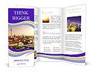 0000037461 Brochure Templates