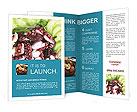 0000037482 Brochure Templates