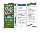 0000037486 Brochure Templates