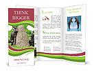 0000037487 Brochure Templates