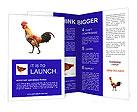 0000037492 Brochure Templates