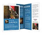 0000037493 Brochure Templates