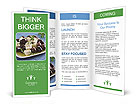 0000037503 Brochure Templates