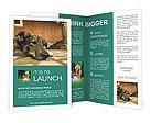 0000037509 Brochure Templates