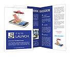 0000037511 Brochure Templates