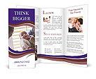 0000037514 Brochure Templates