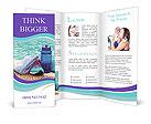 0000037515 Brochure Templates