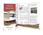 0000037519 Brochure Templates