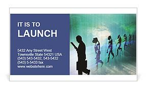 0000037521 Business Card Templates