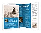 0000037527 Brochure Templates