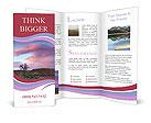 0000037528 Brochure Templates