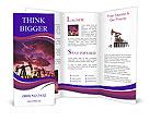0000037535 Brochure Templates